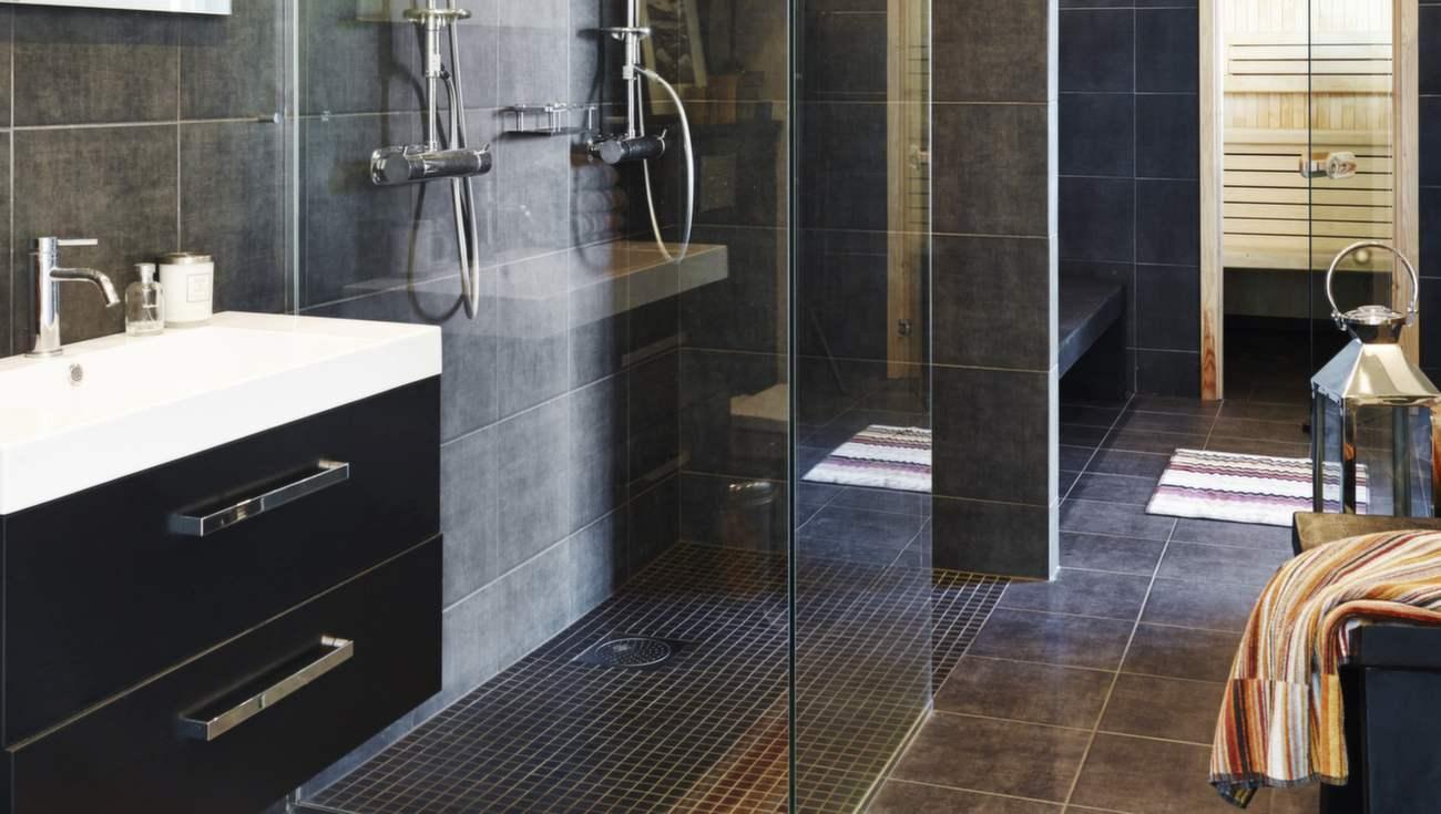Experternas tips till ett ännu vackrare badrum  3c6a6afe1dc80